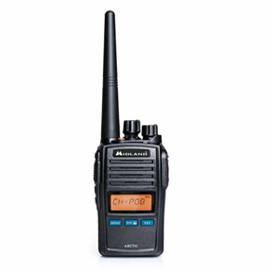 Φορητά Marine VHF