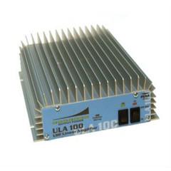 Ενισχυτές UHF