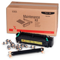 Cleaning maintenance kits