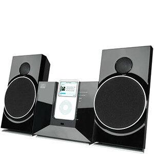 Συστήματα iPod