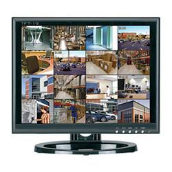 Monitor για CCTV