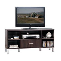 Έπιπλα Τηλεόρασης & Hi-Fi