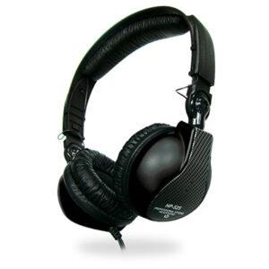 Ακουστικά Studio